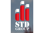 STD Group