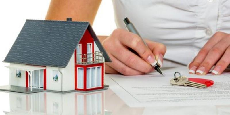 Закон о страховании жилища